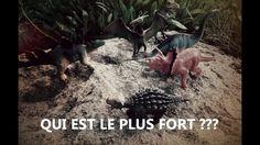 Au pays des dinosaures Eléa Zalé chanson jazzy dinosaures et leur dispar...