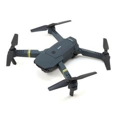 CHECKOUT the Combat Folding Drone. Our Selling affordable drone. Don't let the price fool you, this is a super fun drone to fly. Quad, Folding Drone, Flight Speed, Remote Control Drone, High Definition Pictures, Engineering Plastics, Drone Technology, Fpv Drone, Firebird