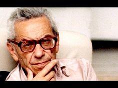 Claudio Procesi: Paul Erdos matematico straordinario, I premi in denaro ...