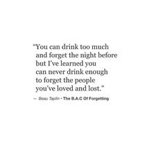 you said to not talk to you when you're drunk. but who else will be there to pick you up when you're drunk and crying and begging me to not leave Hurt Quotes, Poem Quotes, Real Quotes, Words Quotes, Quotes To Live By, Sayings, Breakup Quotes, Heartbroken Quotes, Pretty Words