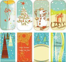Resultado de imagen para imagenes de tarjetas navideñas