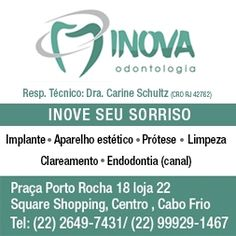Inova  #facebairro #fb