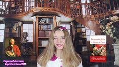 https://flic.kr/p/DVzPcx | Le Mariage de Figaro de Beaumarchais conté par Capucine Ackermann 🎀 | Bonjour les amoureux des livres...❤︎ Partez avec moi l'esprit girly, en vidéo, à la découverte du Mariage de Figaro de Beaumarchais  Clin d'oeil girly ❤︎ Capucine Ackermann ❤︎