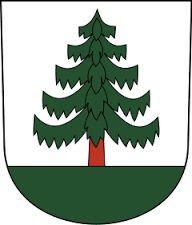 Bildergebnis für Burg Altlandenberg Bauma Bilder