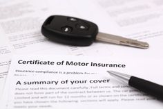5 Ways to Minimize Car Insurance Costs