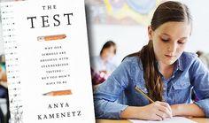 Anya_Kamenetz_The_Test