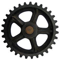 Steampunk Clipart industrial wheel 9 - 350 X 350 Transformer Party, Wooden Gears, Industrial, Salt Dough, Pulley, Steam Punk, Airbrush, Stencils, Objects