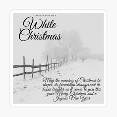 White Christmas Quotes, Christmas Poems, Meaning Of Christmas, Merry Christmas, Peaceful Places, Snow Scenes, Christmas Design, My Images, Give It To Me