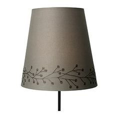 …SELE Table lamp IKEA I don t know why I love this lamp so much I