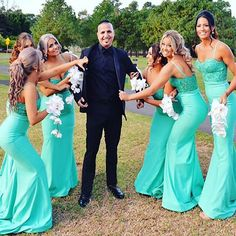 Mermaid Bridesmaid Dresses,Off-shoulder Bridesmaid Dress,Long Bridesmaid Dress,Cheap Bridesmaid Dresses,High Quality Bridesmaid Off Shoulder Bridesmaid Dress, Mermaid Bridesmaid Dresses, Blue Bridesmaids, Mermaid Dresses, Lace Mermaid, Prom Dresses, Tiffany Blue Bridesmaid Dresses, Luulla Dresses, Dresses 2016