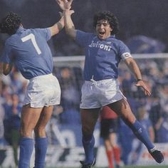 Napoli Soccer Players, Football Soccer, Diego Armando, Eminem, Grande, Running, My Love, Sevilla, Sports
