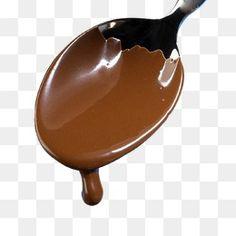 Chocolate Shots, Like Chocolate, Milk Splash, Sarcastic Humor, Art Ideas, Stage, Tableware, Collection, Cocoa
