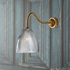 Tiny Qilin with IP rated Swan neck wall light in antique brass Wall Lights Shop Lighting, Pendant Lighting, Glass Wall Lights, Lamp Shades, Beautiful Bedrooms, Antique Brass, Swan, Attic Bathroom, Bathrooms