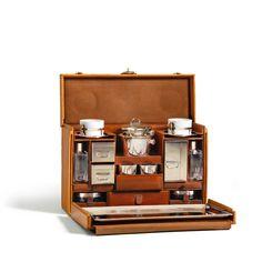 LV Tea Trunk... <3!!