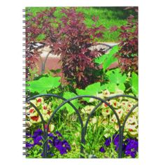Shop Zazzle's Boston notebooks and journals. Boston Usa, Green Environment, Spiral Notebooks, Green Gifts, Green Nature, Sustainable Development, Nature Photography, America, Plants