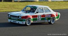Escort Mk1, Ford Escort, Ford Motorsport, Rally Car, Old Cars, Touring, Race Cars, Old School, Mustang