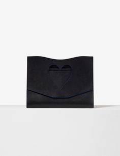 The Medium Curl Clutch