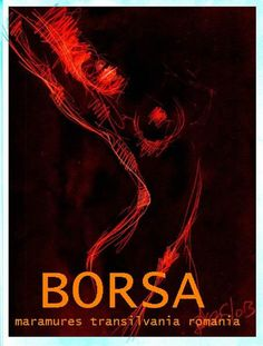 Borșa în Maramureș transilvania romania https://myspace.com/ion.dragos.sireteanu/portfolio