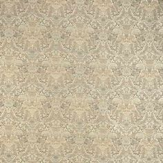 Kravet 25274-640 by Alexa Hampton Decor Fabric - Patio Lane offers the stunning collection of Kravet fabrics designed by Alexa Hampton Collection. Kravet 25274-640 is made out of Rayon (47%) Silk (30%) Polyester (23%) and is perfect for interior upholstery applications.