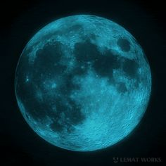 Produced by LEMAT WORKS Moon light Purple Blue Red White Prism  / Portfolio