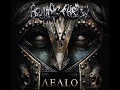 greek black metal at its best