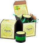 Cupcake Organic Skincare