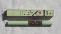 Beauty, Bargains and Beyond: Pixi by Petra 2-in-1 Natural Brow Duo Review