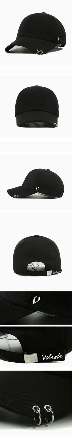 Unicorn Endless Fantasy Unisex Fashion Knitted Hat Luxury Hip-Hop Cap