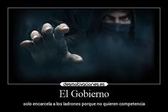 carteles mentira desmotivaciones Movie Posters, Movies, Frases, Funny, Get Well Soon, Film Poster, Films, Movie, Film