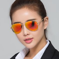 2017 real polarized Sunglasses lentes oculos gafas de sol male feminino soleil mascul Masculino hd night vision goggles Glasses