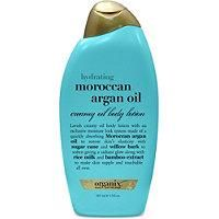 Highly recommend, makes your skin extremely soft and radiant