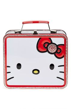 Hello Kitty Cute Cute Cute Cute Cute