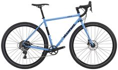 KONA | Sutra LTD - Touring bike good for all conditions, gear carry