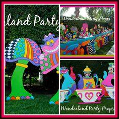 Pin by <b>Angelina</b> Fletcher on <b>Party</b> Ideas | Pinterest