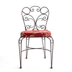 http://www.lojamascate.com.br/prod,IDLoja,20198,IDProduto,3928135,moveis-cadeiras-cadeira-de-ferro-florenca--s--braco