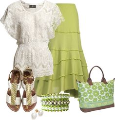 """T-Bar Sandals"" by dgia on Polyvore"
