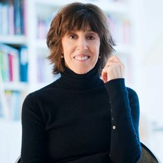 Nora ephron a few words about breasts essay