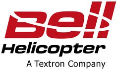 Bell Helicopter - Wikipedia, the free encyclopedia
