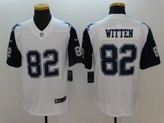 13 Best Nike NFL jerseys china wholesale images | Nike nfl, Cheap  free shipping