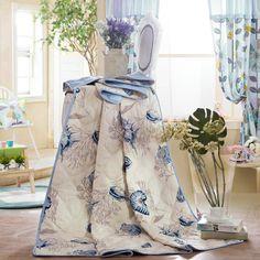 КОСМОС ручной стеганые покрывала дети постельные принадлежности тонкий летом одеяло бренд утешитель пуховое одеяло и покрывало, принадлежащи...