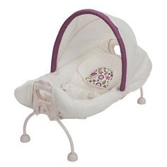 Graco Pack 'n Play Playard with Cuddle Cove Removable Seat - Alexis - Click image twice for more info - See a larger selection of baby playard at http://zbabyproducts.com/product-category/baby-playard/ - baby, infant, nursery, kids, child, toddler, baby products, baby gift ideas.
