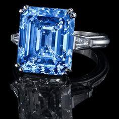 Propcop blue diamond.