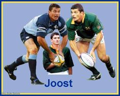 Joost Rugby, 3 D, Printing, Sports, Hs Sports, Sport, Football
