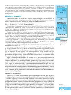 Página 483  Pressione a tecla A para ler o texto da página