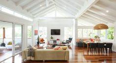 8 Methoden für die Gestaltung der Wohnung nach Ihrem Maß - http://wohnideenn.de/innendesign/08/gestaltung-der-wohnung.html #Innendesign