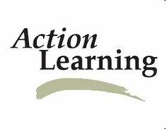 Action Learning Team coaching képzés