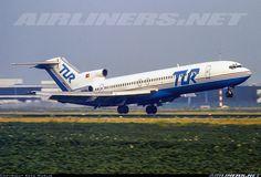 Boeing 727-230/Adv