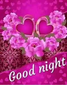 Beautiful Good Night Quotes, Lovely Good Morning Images, Good Night Beautiful, Good Night I Love You, Romantic Good Night, Good Night Prayer, Good Night Blessings, Good Night Gif, Good Night Sweet Dreams