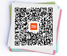 Mi Store App