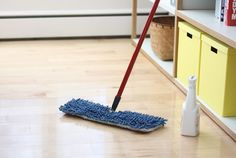 How to Clean Hardwood Floors >> http://blog.diynetwork.com/maderemade/2015/02/17/tips-for-cleaning-hardwood-floors/?soc=pinterest